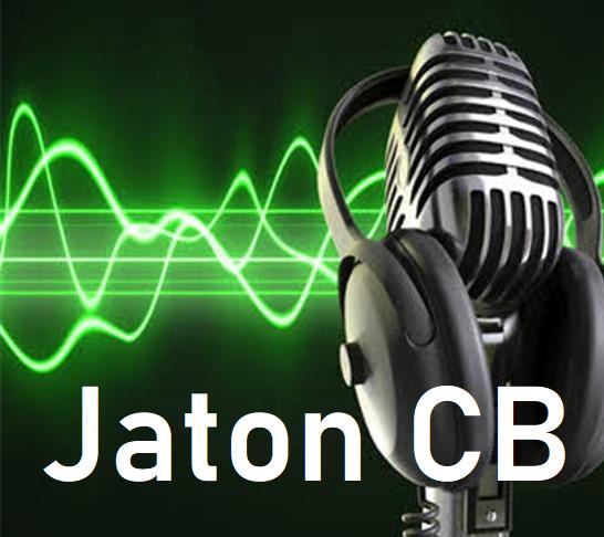 Jaton CB